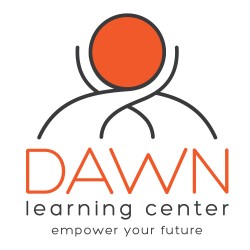 Dawn Learning Center