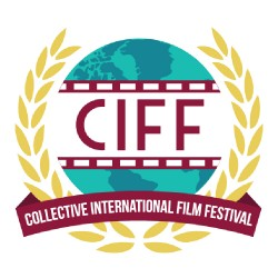 Collective International Film Festival