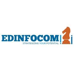 Edinfocom, Corp.