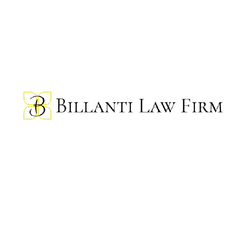 Billanti Law Firm