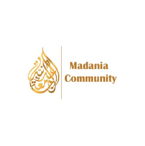 Madania Community Center