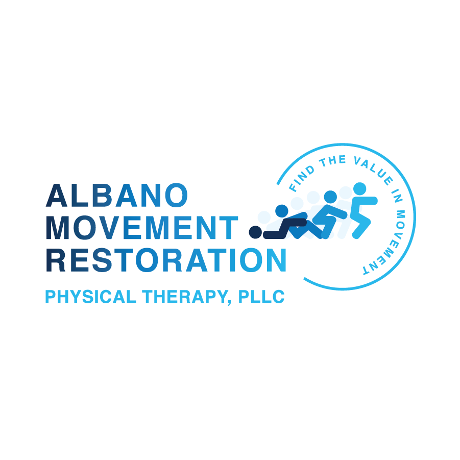 Albano Movement Restoration