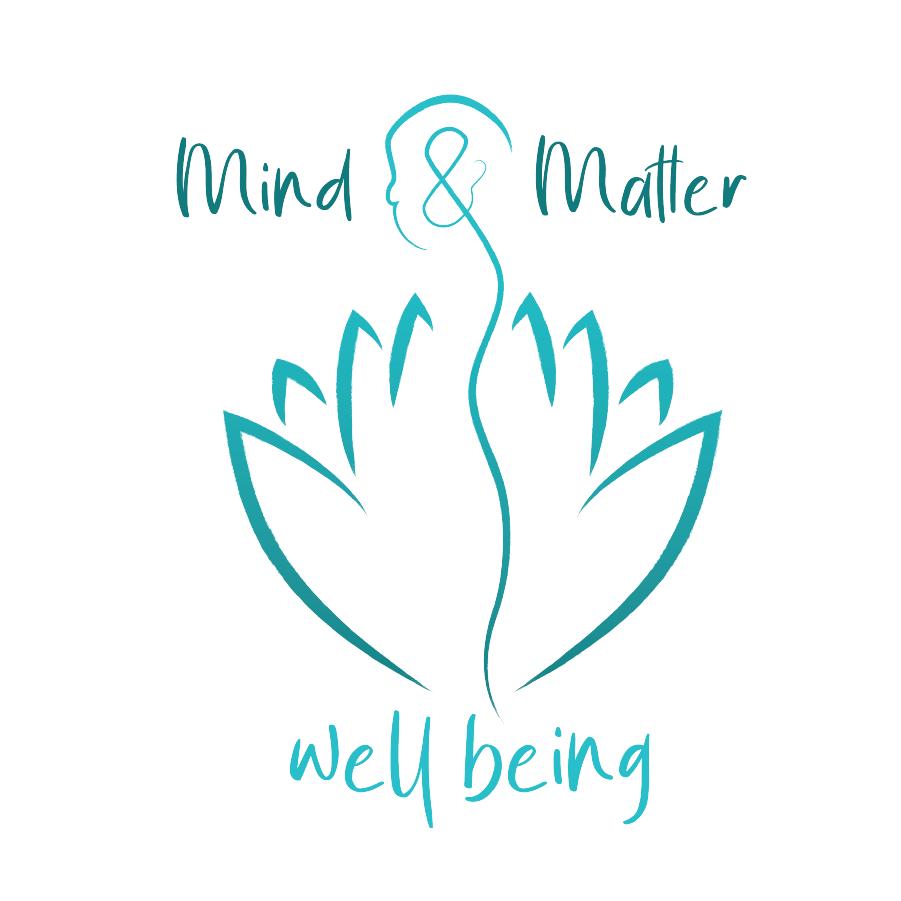 Mind & Matter Massage & Well-Being