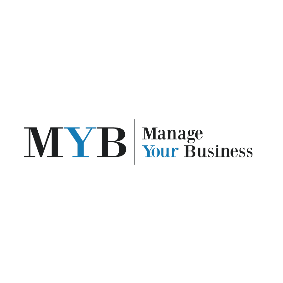 Manage Your Business, LLC