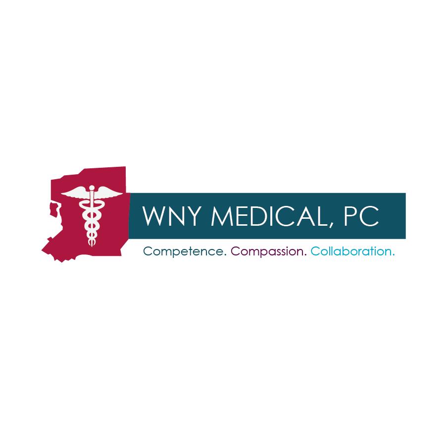 WNY Medical, PC