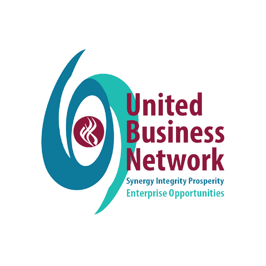 United Business Network