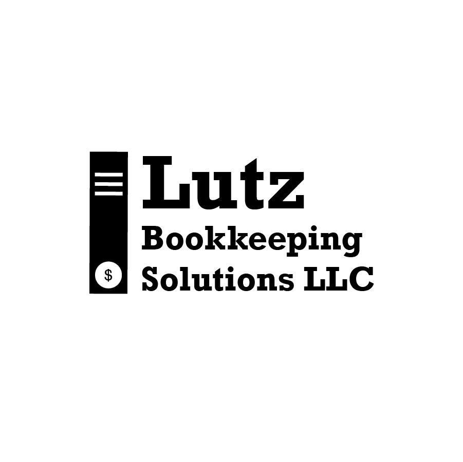 Lutz Bookkeeping Solutions, LLC