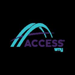 Access WNY